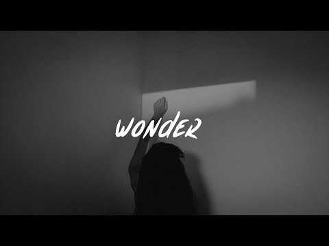 EDEN - wonder (lyrics) (vertigo)