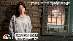 Law & Order: Special Victims Unit Full Episodes