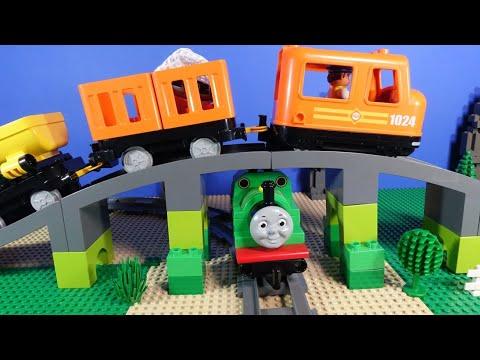 lego-duplo-cargo-train-10875