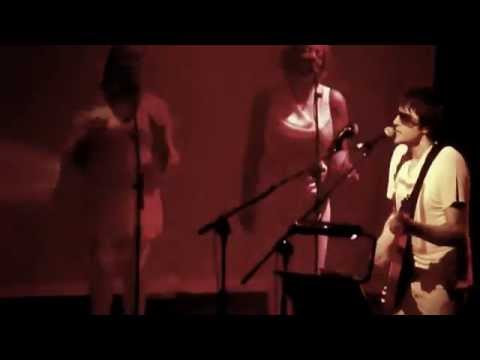 Spiritualized   Stay with me @ Vicar Street Dublin 2012 mp3