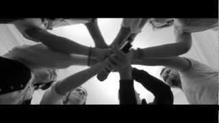 Смотреть клип Мельница - Дороги
