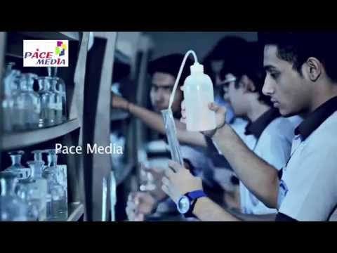 Vikas P U college Mangalore Documentary