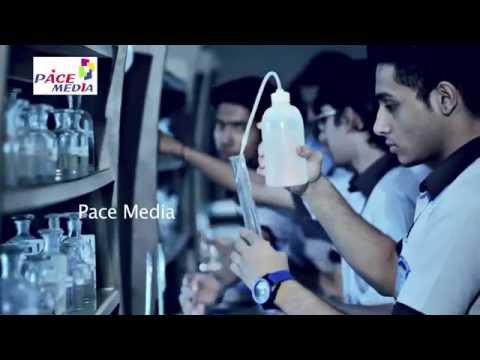 Vikas P U college Mangalore Documentary