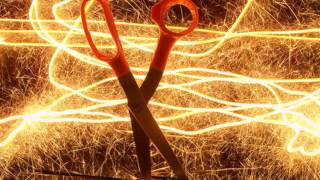TWIN FLAME ENERGY CLEANSING - CUTTING CORDS
