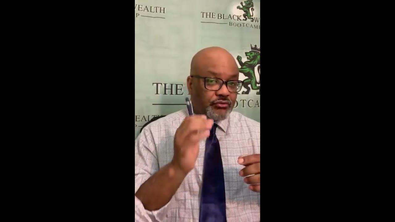 R Kelly isn't guilty, but Gayle, CBS still racist - Dr Moist Twatkins explains