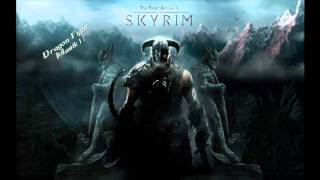 Skyrim Soundtracks Dragon Fight Music 1 2.mp3