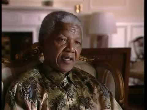 Apartheid Did Not Die (End The Lie).