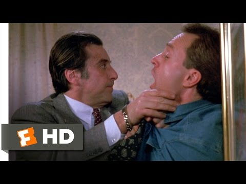 Scent of a Woman 38 Movie   The One That Got Away 1992 HD