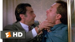 Scent of a Woman (3/8) Movie CLIP - The One That Got Away (199…
