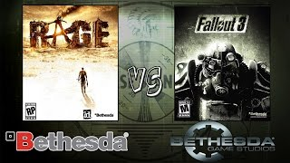 Baixar The Difference Between Bethesda Softworks & Bethesda Game Studios!