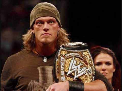 Top 20 Wrestlers Theme Songs