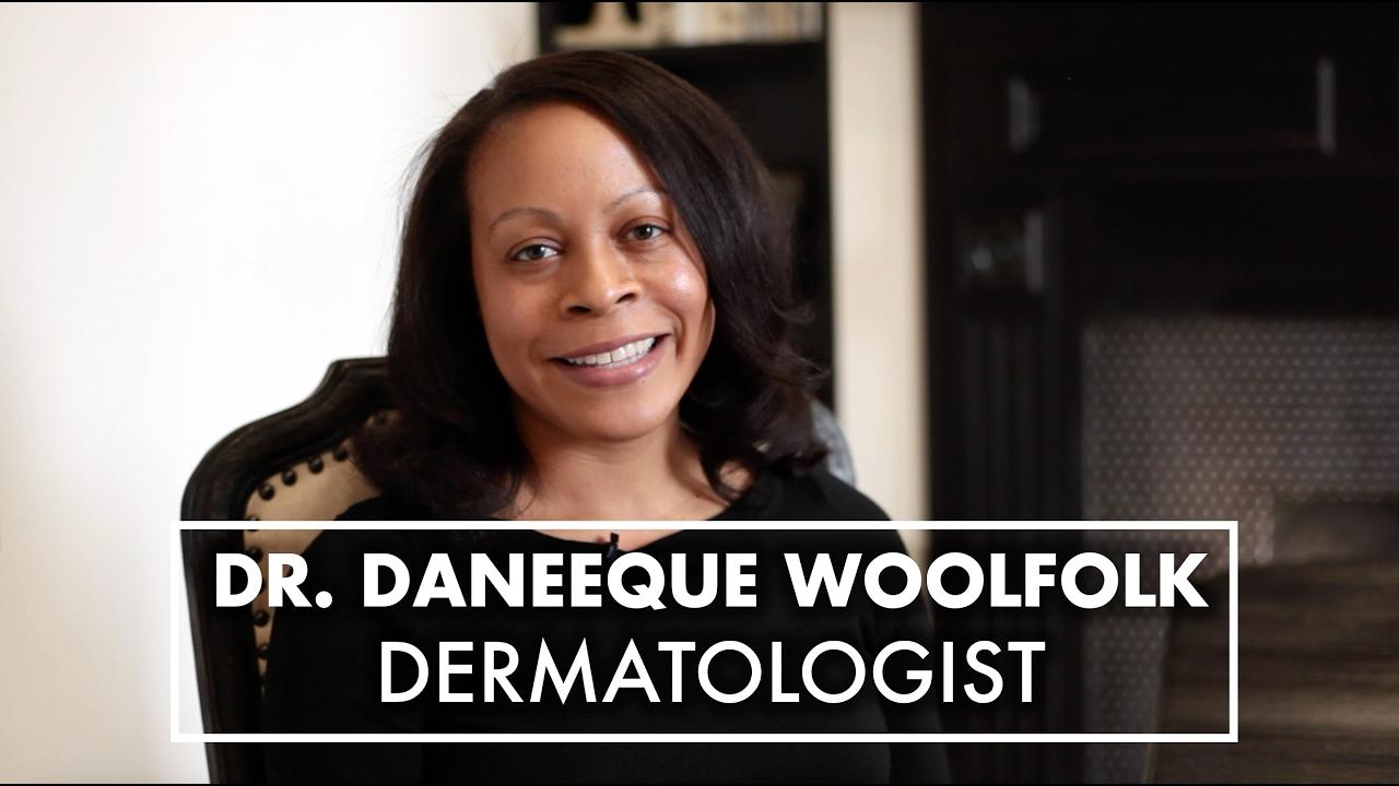 Blackburn Woolfolk Dermatology, PLLC