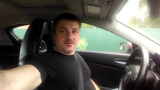 Урок 7.5. Понижение передач на МКПП с задержкой педали сцепления