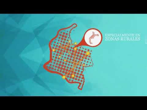 Paso a Paso, conozca el proyecto de ley de Modernización del Sector TIC | C37 N2 #FuturoDigitalTV