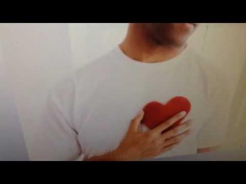 As 10 Frases Mais Poderosas Que Toca O Coração Do Homem Youtube