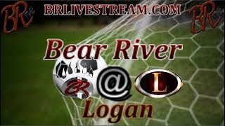 Bear River @ Logan