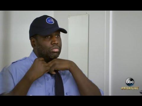 Man Hijacks NYC Trains Over 100 Times