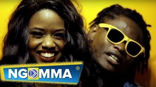 GNL Zamba ft Pallaso & The Mess - Ready For You Official video Ugandan Music 2013