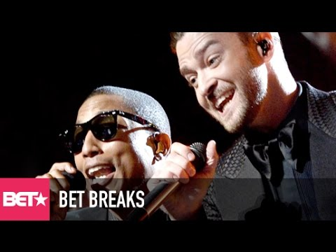 justin-timberlake-collabs-with-pharrell-on-new-album