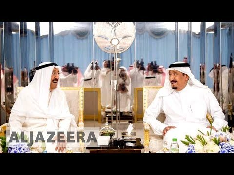 Qatar blockade: GCC summit unlikely to resolve crisis