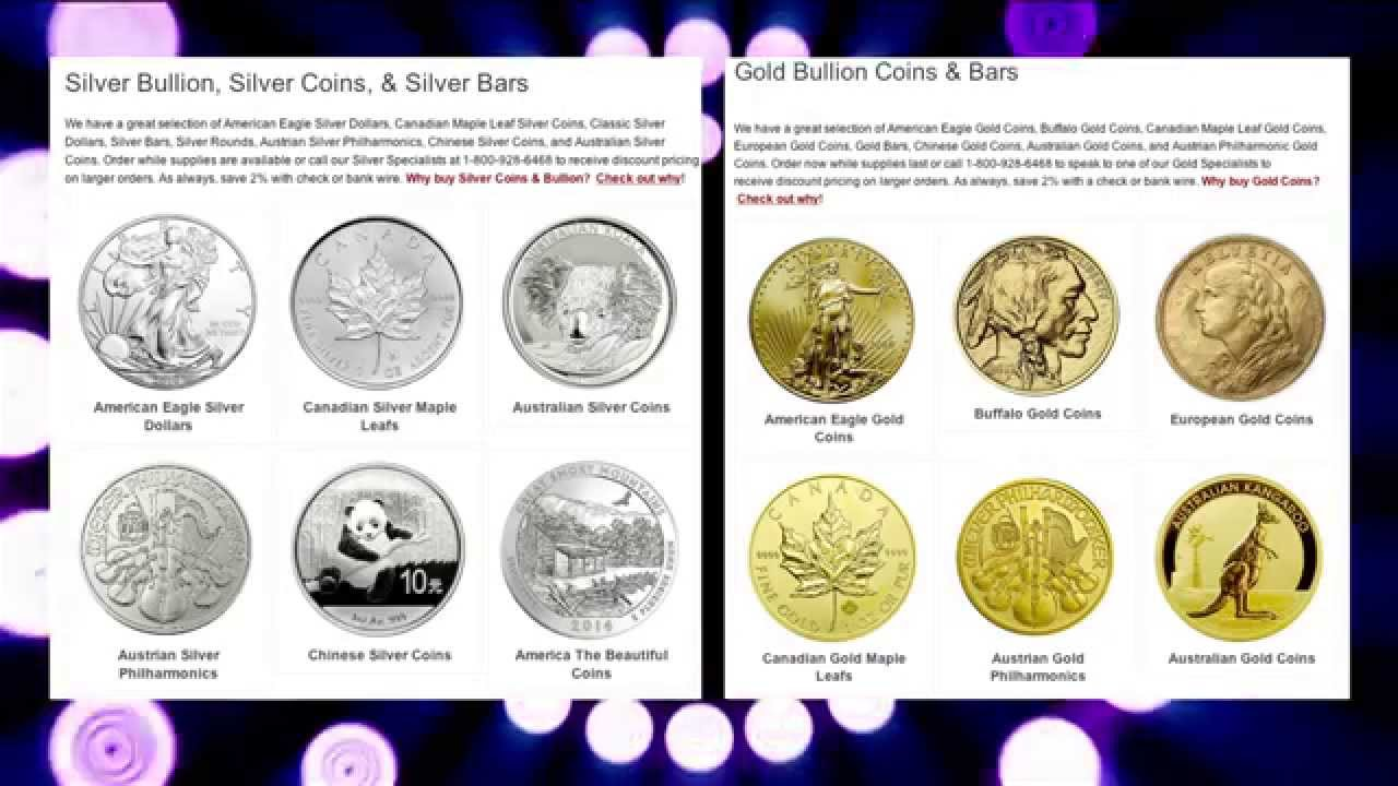 Gold Prices, Live Gold Prices, & Gold Spot Price @ GoldPrices com