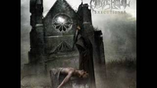 Watch Mantic Ritual By The Cemetery video