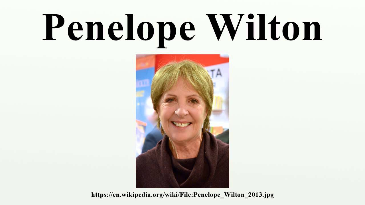 Forum on this topic: Jane Lapotaire (born 1944), penelope-wilton-born-1946/