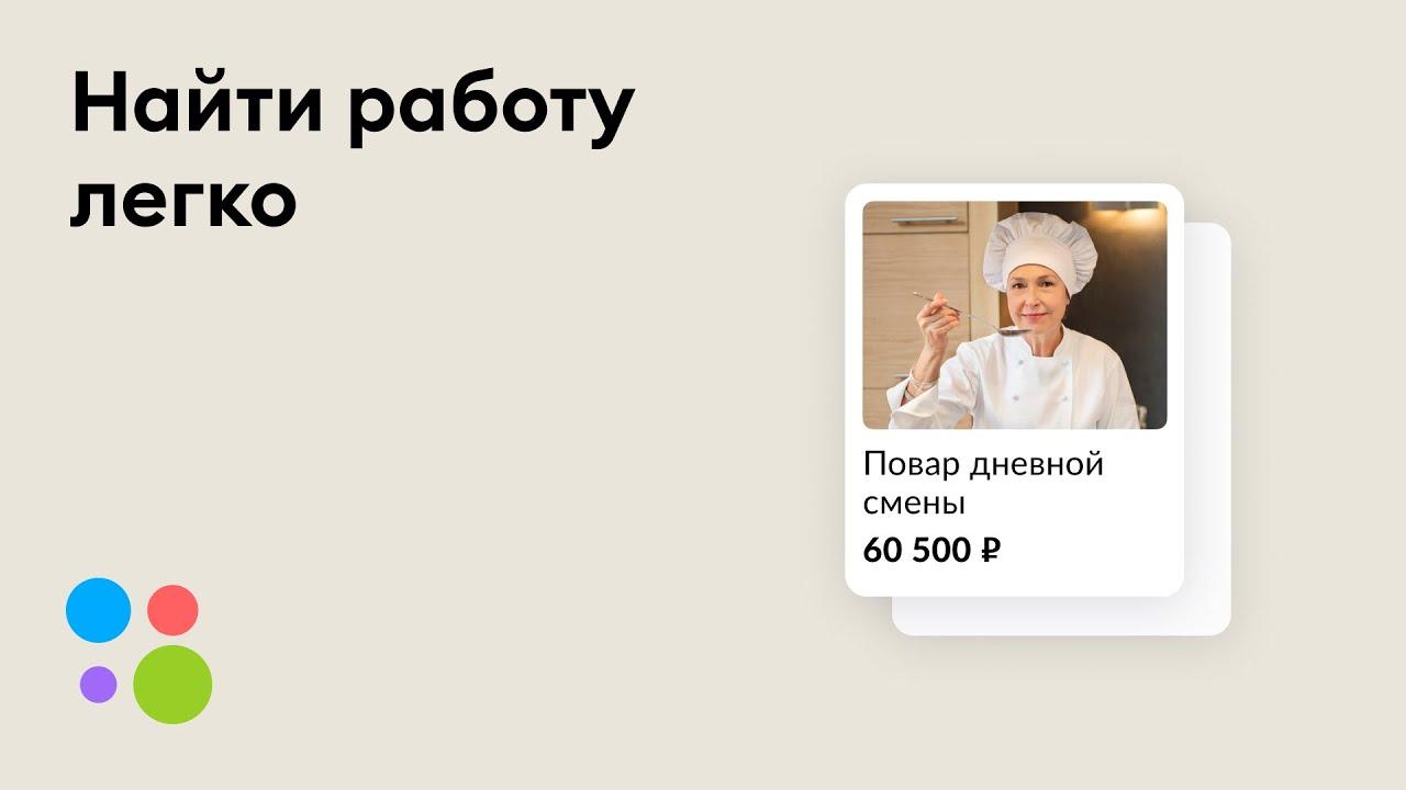 Последние свежие новости ростова-на-дону и ростовской области за сегодня. В один рубль»: дончанин променял «лексус» на экологичное авто.