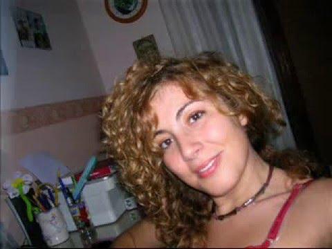 Ciao 2008
