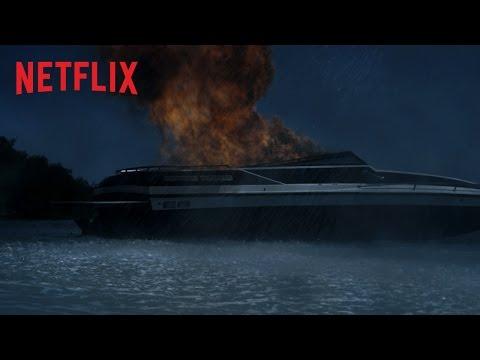 Bloodline – Teaser – Netflix – Dansk [HD]