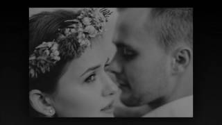 Свадебная фотосессия у моря в Крыму