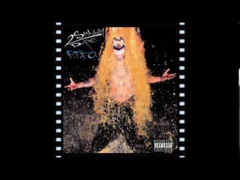 Shaggy 2 Dope : Fuck The Fuck Off (Full Album) mp3