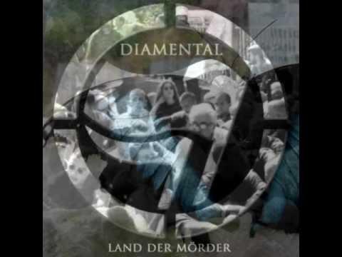 Diamental - An einem anderen Tag (Instrumental)