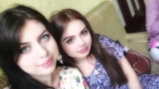 Самые красивые девушки  кавказа. Будущие и настоящие невесты