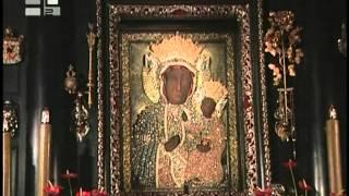 La Vierge noire de Pologne