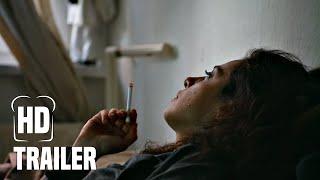 DISPLACED Trailer German Deutsch (2021)