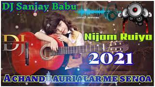 Download New ho Munda DJ song comption style mix  2021 ## DJ Sanjay Babu##
