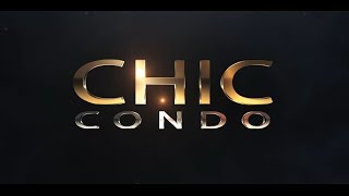 Апартаменты CHIC CONDO. 2 сп и студии Аренда. Пляж Карон. Пхукет.