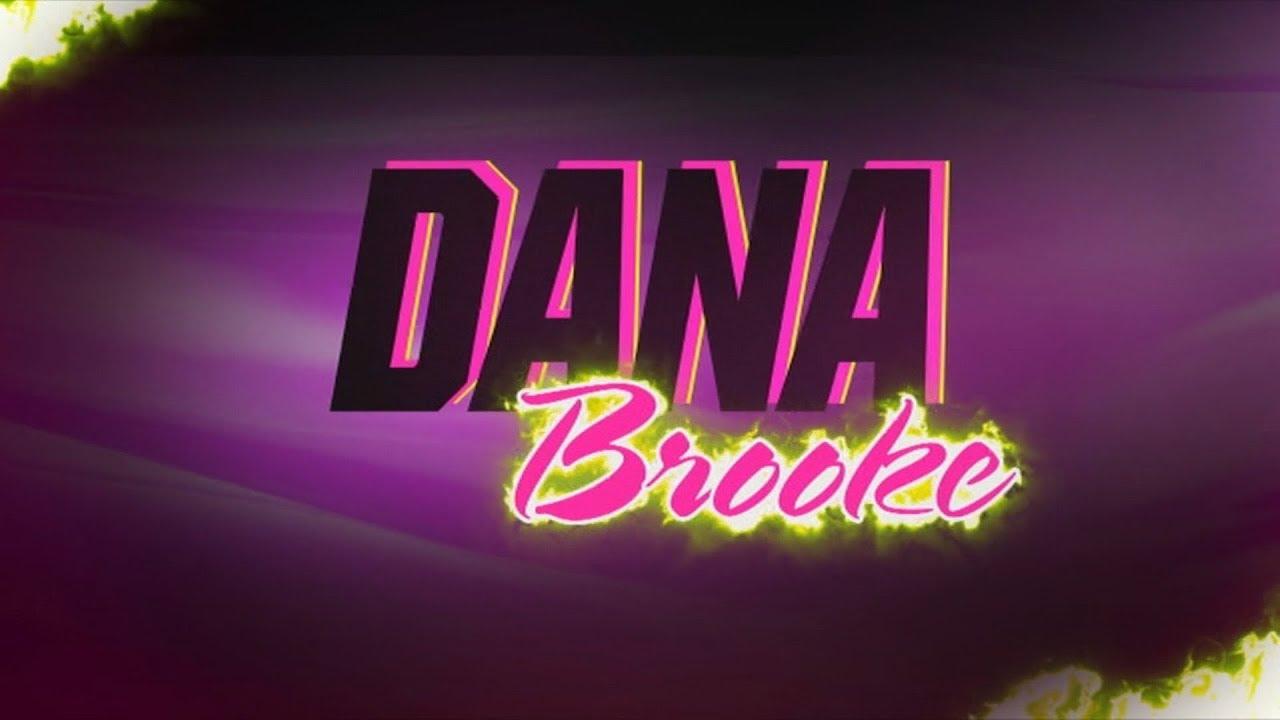 Paparazzi Dana Brooke nude (33 photo), Selfie