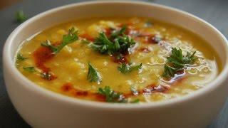 """surinamese Daal Dal Dhal Recipe"" ""yellow Peas"" ""lentils"" ""soup Recipes"""