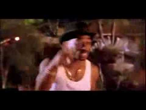 Tupac California Love Rmx Feat Dr Dre Amp Roger Troutman