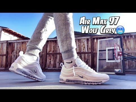 air max 97 youtube