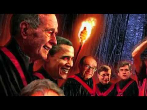 illuminati satanic rituals - photo #5