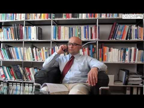 Interkulturelles Coaching - Dr. Özdemir (oezpa GmbH)