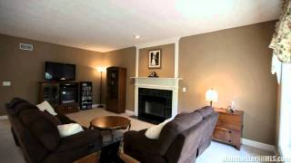 Video of 127 Rosegate Farm Dr | Manchester, New Hampshire real estate & homes