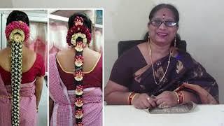 முகூர்த்த கூரைப்புடவை டிப்ஸ்/Why do Tamil brides wear Koorai pudavai  for their Weddings