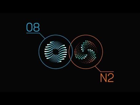 Tutorial: Using Tonal Balance control with Neutron 2 Advanced and Ozone 8 Advanced
