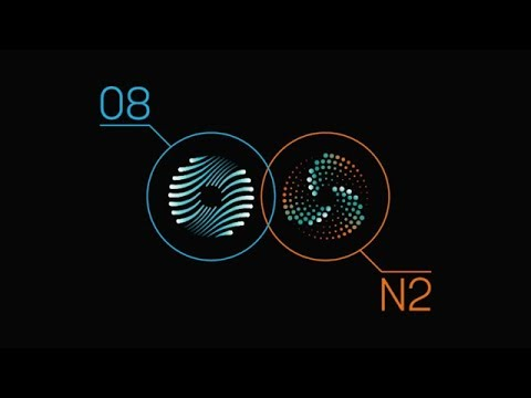 Tutorial: Using Tonal Balance control with Neutron 2 Advanced and Ozone 8 Advanced
