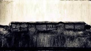 Forest of Shadows - RainRoom (Katatonia Cover) Lyrics