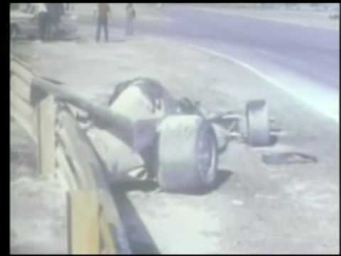 GP Argentina 1975 (Explosão do Copersucar)